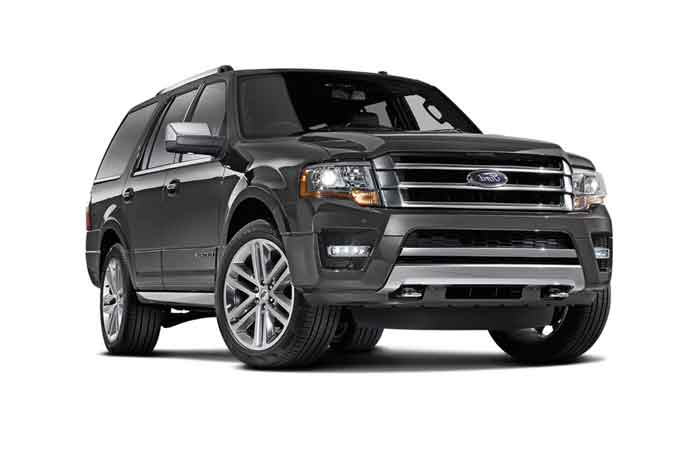 Ford Expedition Lease >> 2019 Ford Expedition Leasing Best Car Lease Deals
