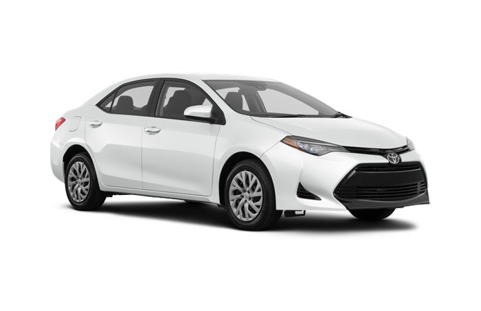 Toyota Lease Deals >> 2019 Toyota Corolla Lease Best Lease Deals Specials Ny