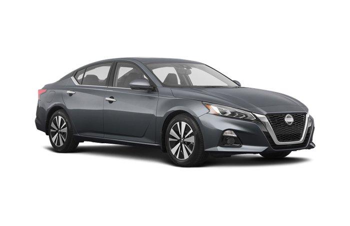 Nissan Murano Lease Deals >> 2019 Nissan Altima Leasing Best Car Lease Deals Specials